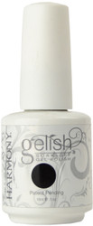 Gelish Starburst (UV / LED Polish)