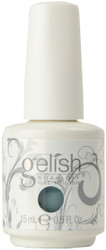 Gelish Sea Foam (UV / LED Polish)