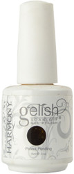 Gelish Twinkle (UV / LED Polish)