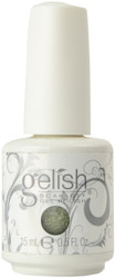 Gelish Night Shimmer (UV / LED Polish)