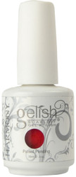 Gelish Shake It Till You Samba (UV / LED Polish)