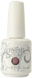 Gelish Last Call (UV / LED Polish)