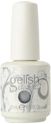Gelish A-Lister (UV / LED Polish)