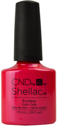 CND Shellac Ecstasy (UV / LED Polish)