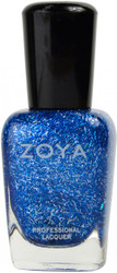 Zoya Twila nail polish
