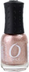 Orly Rage (Mini) nail polish