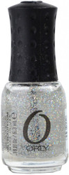 Orly Shine On Crazy Diamond (Mini) nail polish