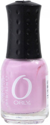Orly Lollipop (Mini) nail polish