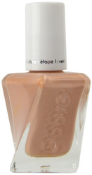 Essie Gel Couture At The Barre (Week Long Wear)