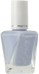 Essie Gel Couture Perfect Posture (Week Long Wear)