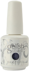 Gelish Flirt In A Skating Skirt (UV / LED Polish)
