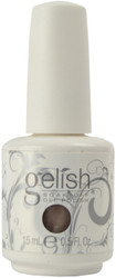Gelish Hey, Twirl-Friend! (UV / LED Polish)
