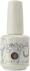 Gelish Hey, Twirl-Friend! (UV / LED Polish)
