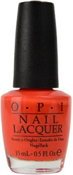 OPI Living On The Bula-Vard!