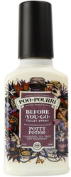 Large Potty Potion Poo-Pourri Before You Go Toilet Spray (4 fl. oz. / 118 mL)
