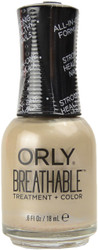 Orly Breathable Heaven Sent