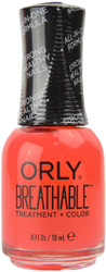 Orly Breathable Sweet Serenity