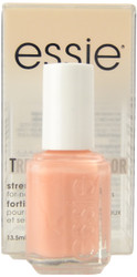 Essie Tinted Love Treat Love & Color