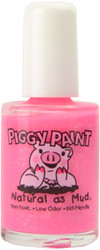 Piggy Paint For Kids Shimmy Shimmy Pop