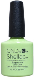CND Shellac Sugarcane (UV / LED Polish)