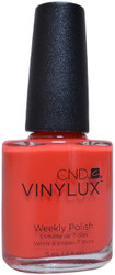 CND Vinylux Mambo Beat (Week Long Wear)