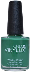 CND Vinylux Palm Deco (Week Long Wear)