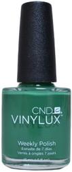 CND Vinylux Palm Deco (Week Long Wear)