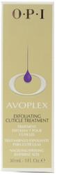 OPI Avoplex Exfoliating Cuticle Treatment (1 fl. oz. / 30 mL)