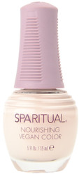 Spa Ritual Slow Beauty