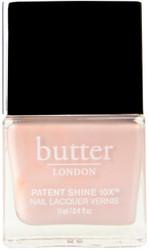Butter London Piece Of Cake Patent Shine 10X (Week Long Wear)