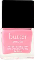 Butter London Fruit Machine Patent Shine 10X (Week Long Wear)