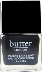 Butter London Earl Grey Patent Shine 10X (Week Long Wear)