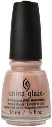 China Glaze Note To Selfie