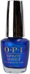 OPI Infinite Shine Do You Sea What I Sea? (Week Long Wear)