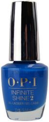 OPI Infinite Shine Super Trip-I-Cal-I-Fiji-Istic (Week Long Wear)