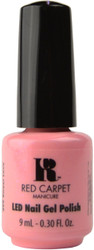 Red Carpet Manicure Sweet Love (UV / LED Polish)