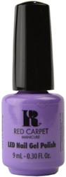 Red Carpet Manicure PR Darling (UV / LED Polish)