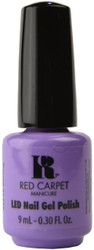 Red Carpet Manicure PR Darling (UV / LED Polish)