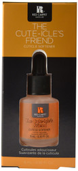 Red Carpet Manicure The Cute-Icle's Friend Cuticle Softener (0.3 fl. oz. / 9 mL)