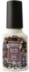 Potty Potion Poo-Pourri Before You Go Toilet Spray (2 fl. oz. / 59 mL)