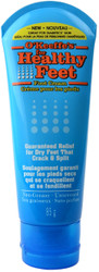 O'Keeffe's Healthy Feet Foot Cream Tube (85 g)