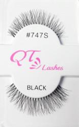 QT Lashes #747S QT Lashes