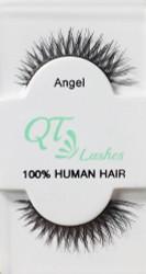 QT Lashes Angel QT Lashes