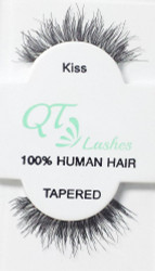 QT Lashes Kiss Tapered QT Lashes