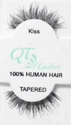 QT Lashes Kiss Tapered QT Lashes