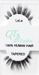 QT Lashes LaLa Tapered QT Lashes