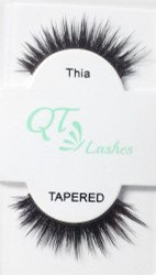 QT Lashes Thia Tapered QT Lashes