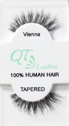QT Lashes Vienna Tapered QT Lashes
