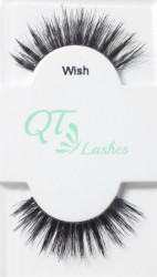 QT Lashes Wish QT Lashes