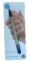 Vitry Long Lasting Diamond Nail File (17 cm)